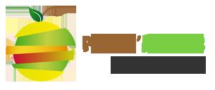 Prim'heure – Légumes et fruits frais – Livraison à domicile